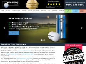 golftrial.co.uk