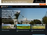 golfvacationinsider.com