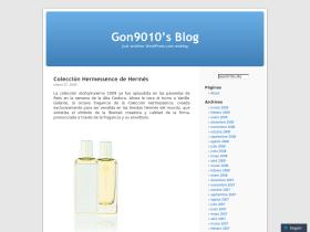 gon9010.wordpress.com