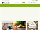 good-earth.com