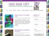 goodbookfairy.com