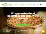 goodfoodwarehouse.com.au