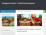 goodgame-empire.com