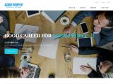 goodppl.co.kr