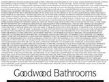 goodwoodbathrooms.co.uk