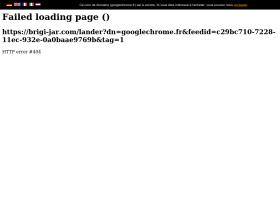googlechrome.fr