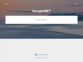 googlenet.in