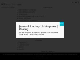 goslinginsurance.co.uk