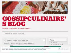 gossipculinaire.wordpress.com