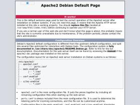 gothic-multiplayer.com