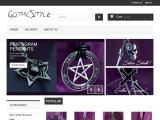 gothicstyle.co.uk