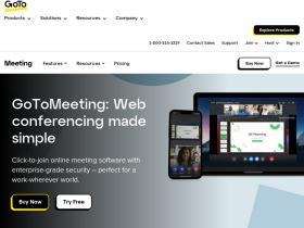 gotomeeting.ie