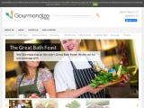 gourmandize.co.uk