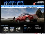 government-fleet-sales.com