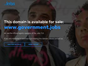 government.jobs