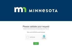 governor.state.mn.us