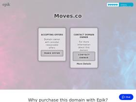 gozo.moves.co