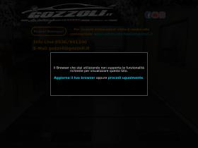 gozzoli.it