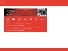gpa-lawyers.com