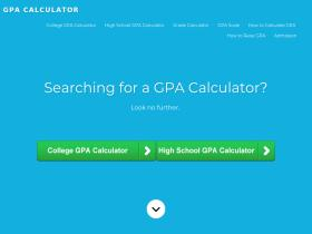 gpacalculator.net
