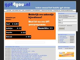 gpt4you.nl
