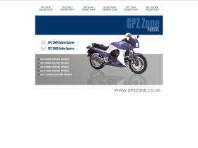 gpzzone.co.uk
