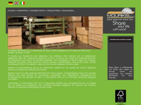 gr.plywood.mourikis.gr