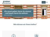 graber-immobilien.ch