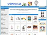 grabnow.co.uk