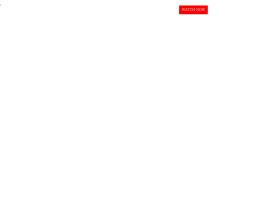 gracecathedral.org