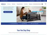 graco.co.uk