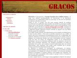 gracos.be