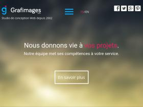grafimages.com