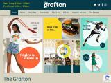 graftoncentre.co.uk