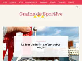 grainedesportive.fr