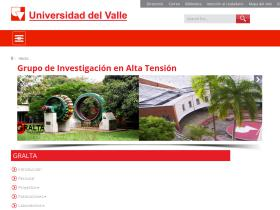 gralta.univalle.edu.co