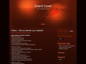 grand-cover.pl