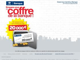 grand-jeu-carrefour-banque.fr