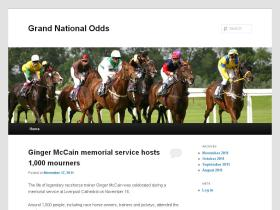 grand-national-odds.co.uk