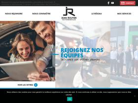 grand-ouest-automobile.com