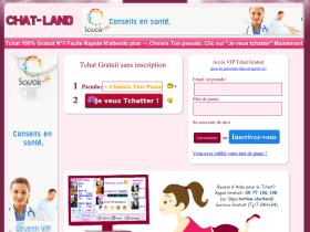 grandecoquine.chat-land.org
