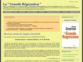 granderegression.fr