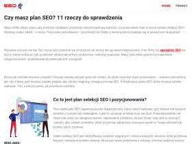 granite-design.pl