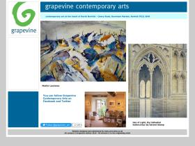 grapevinegallery.co.uk