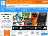graphicimagesinc.net