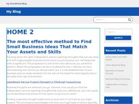 graphicminds.ca