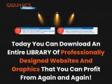 graphicsfiresale.com