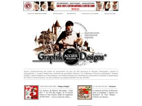 graphikdesigns.free.fr
