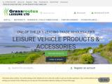 grassroutesleisure.co.uk