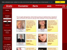 gratis-dating-no.com